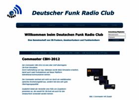 cbfunk-online.de