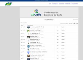 cbg.bluegolf.com