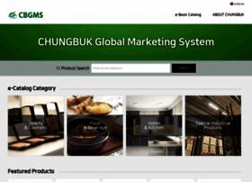 cbgms.net