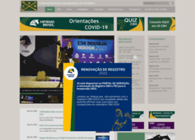 cbh.org.br