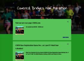 cbhalfmarathon.blogspot.in