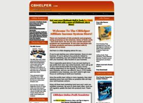 cbhelper.com