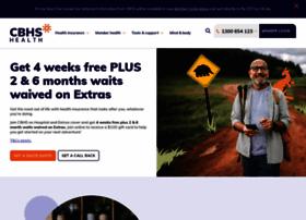 cbhs.com.au