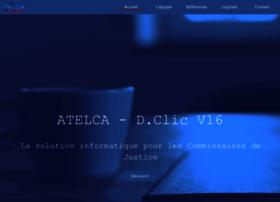 cbhuissiers.fr