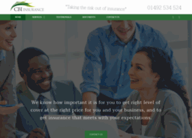 cbi-insurance.co.uk