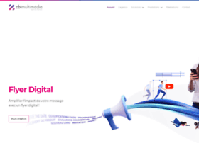 cbi-multimedia.com