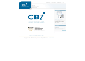 cbi.bc.ca