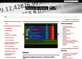 cbicdados.com.br