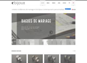 cbijoux.com