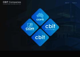 cbit.com.au