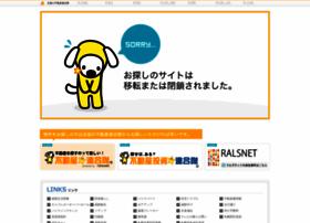 cbiz.co.jp