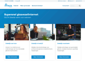 cbizz.nl