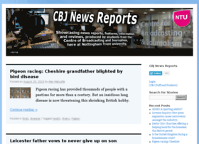 cbjnewsreports.wordpress.com