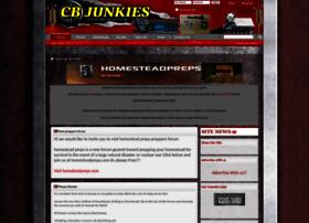 cbjunkies.com