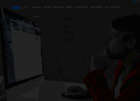 cbksoft.com