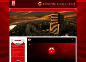 cbl.com.pk
