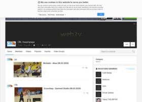 cbl.web.tv