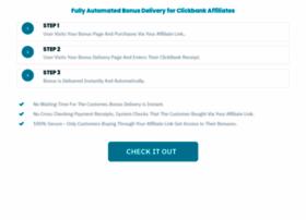 cblistautomator.com