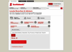 cblt.scotiabank.com