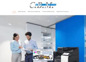 cbm1.net