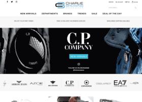 cbmenswear.com
