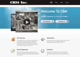 cbminc.net
