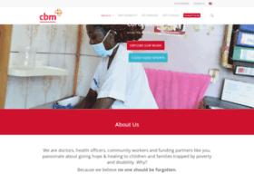 cbmus.org