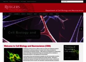 cbn.rutgers.edu