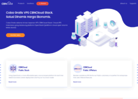 cbncloud.co.id