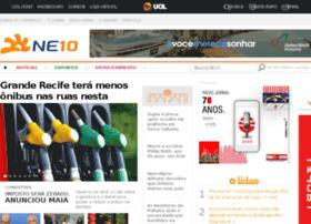 cbnrecife.ne10.uol.com.br