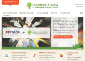 Cbnwi.com