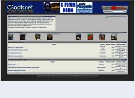 cboats.net