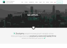 cbok.com.pl