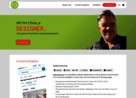 cbolson.com