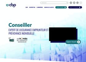 cbp-solutions.fr