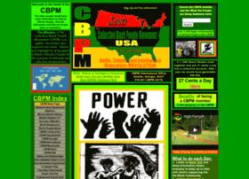 cbpm.org