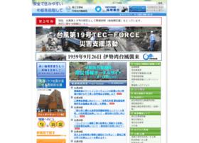 cbr.mlit.go.jp