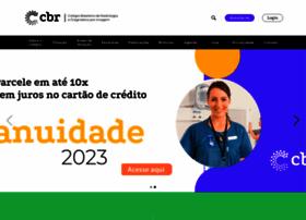 cbr.org.br