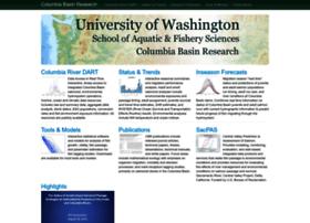 cbr.washington.edu