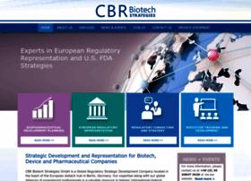 cbrbiotech.com
