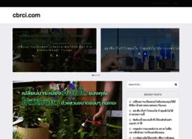 cbrci.com