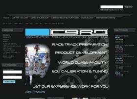 cbrd.mybigcommerce.com