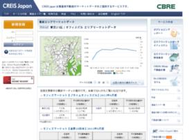 cbre-creis.jp