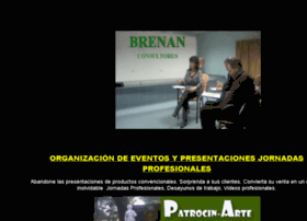 cbrenan.com