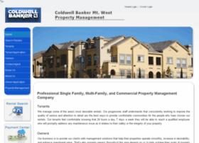 cbrentals.propertyware.com