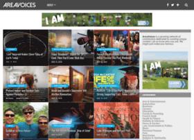 cbreviews.areavoices.com