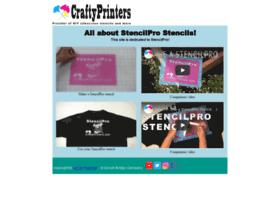 cbridge.com