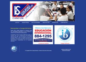 cbritanico.edu.mx