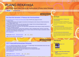 cbrshot3.blogspot.com