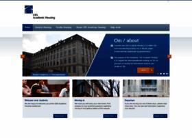 cbs-academic-housing.dk